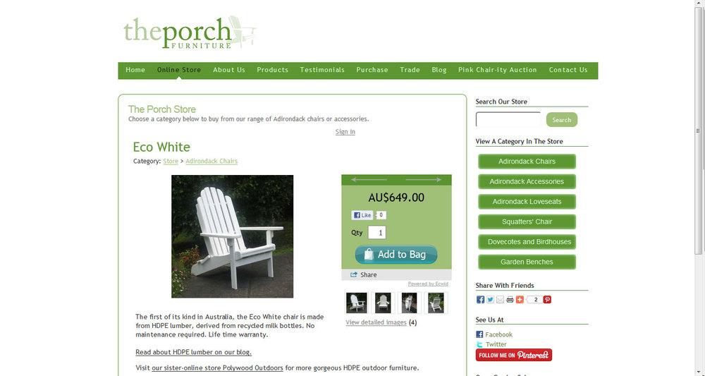 porchShop3.jpg