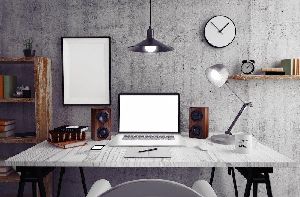 adelaide website designs background copy.jpg