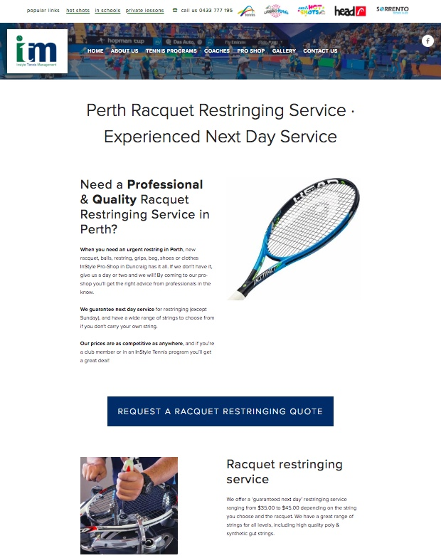 restringing service perth 2.jpeg