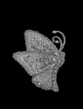 butterfly-brooch-emporioarmani-195