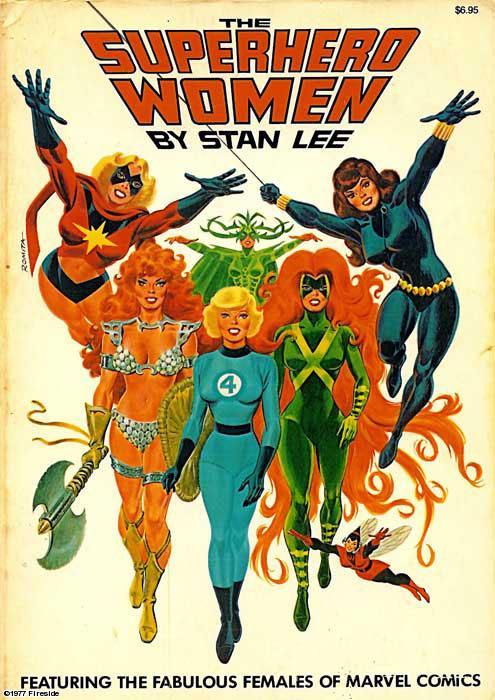 oct-1977-the-superhero-women-stan-lee-simon-schuster