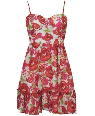 silk-floral-part-dress-2480-forever21