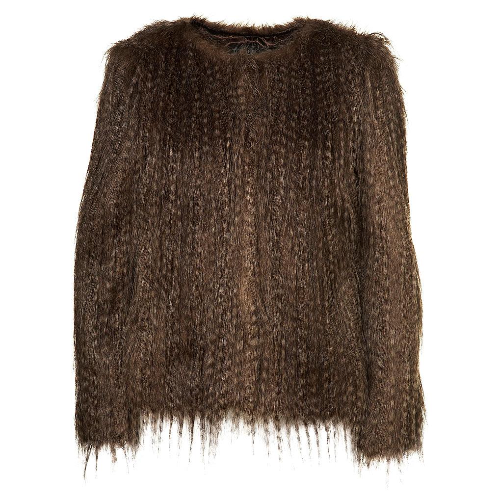 boxy-faux-fur-coat-170-topshop