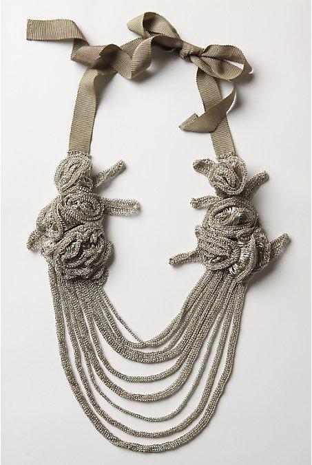 mercurial-crochet-necklace-14750-anthropologie