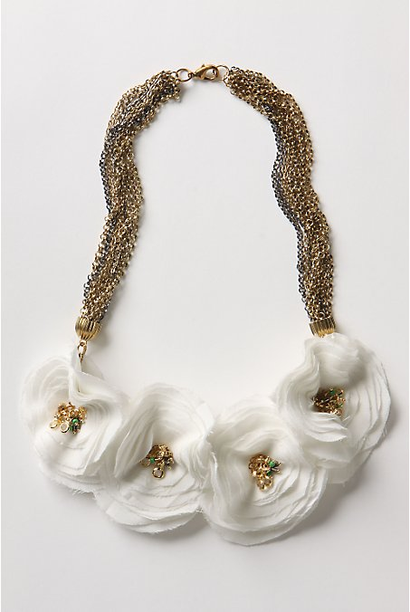 ranuncula-necklace-4690-anthropologie