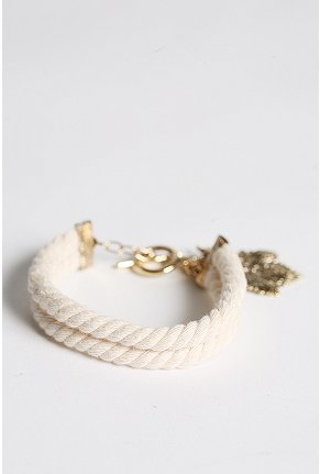 rope-bracelet-with-charms-18-urban-outfitters