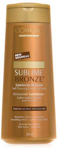 sublime_bronze_luminous-bronzer