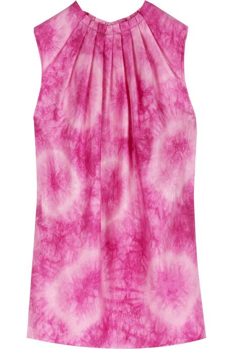 tie-dye-silk-blouse-michael-kors-28350-theoutnetcom