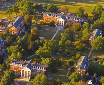 campus_aerial