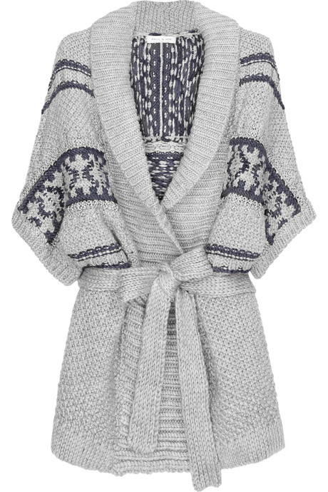 dirk-wrap-front-cardigan-480-paul-joe-net