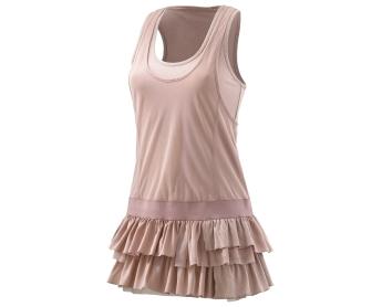 s-tennis-performance-dress-130-adidas-by-stella-mccartney-shopadidas