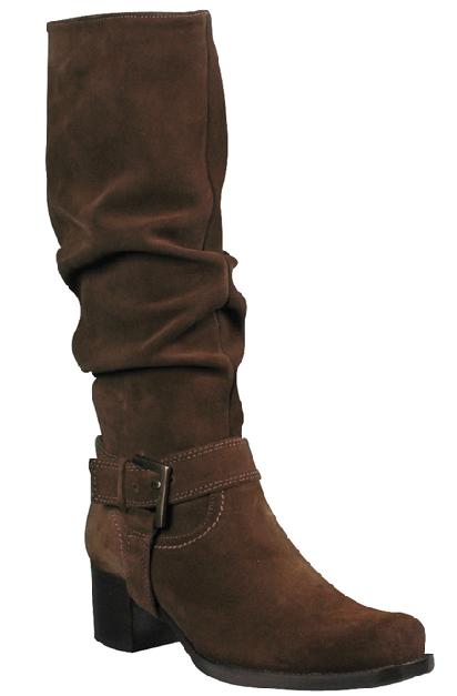la-canadienne-395-browns