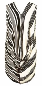 pin-stripe-tunic-yuki-topshop-50-110