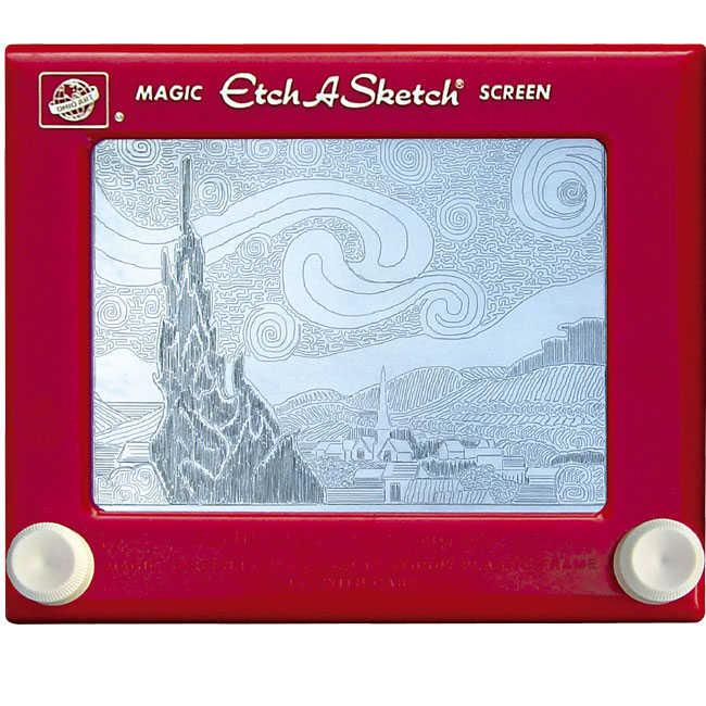 etch-a-sketch-jeff-gagliardi_large