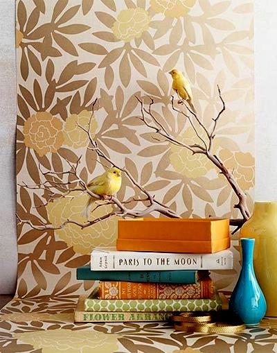 osborne-little-wallpaper