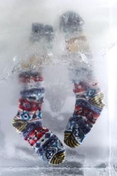 svalbard-socks-2664-anthropologie