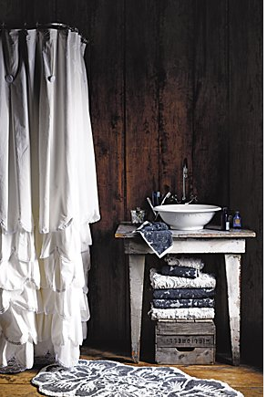 bustled-shower-curtain-12713-anthropologie