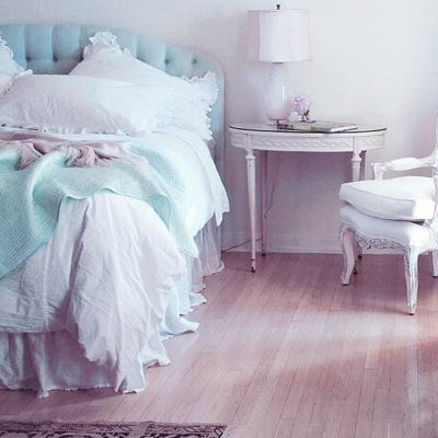 hotze-eisma-via-brabourne-farmthis-is-glamourous