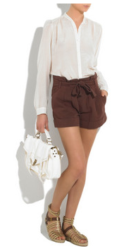 vanessa-bruno-athe-paperbag-waist-shorts-19250