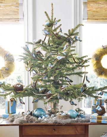 mini-christmas-tree-birds-gtl1206-de1
