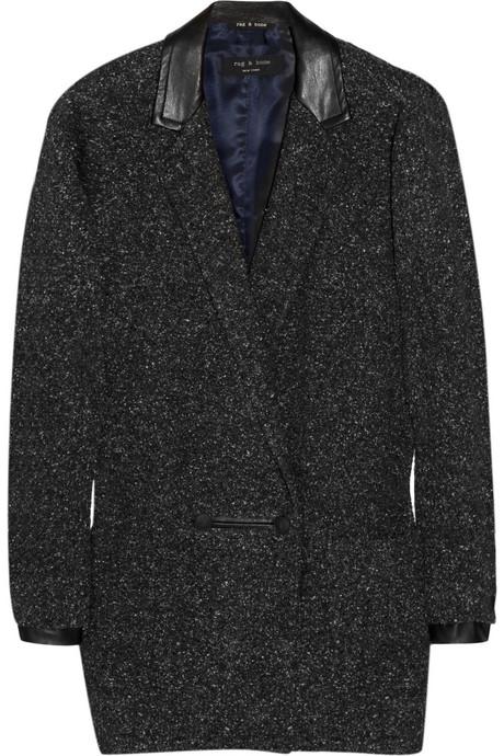 ragbone-primrose-oversized-knitted-coat-595