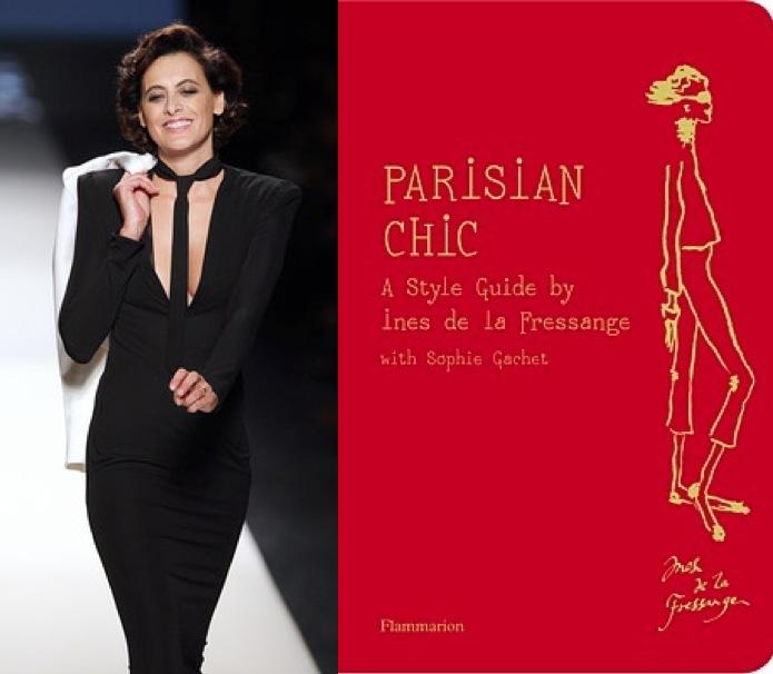 ines-de-la-fressange-parisian-chic