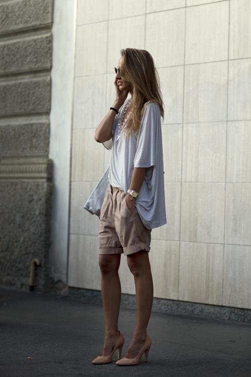 my-fashion-inspirationonsugarcom
