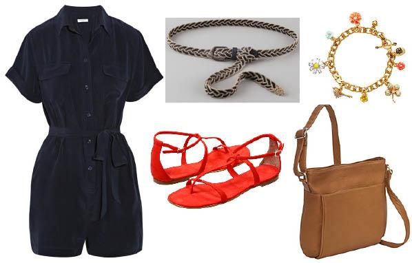 outfit-1-e28093-denim-romper