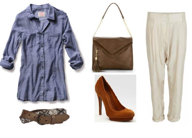 outfit-2-e28093-suede-pumps