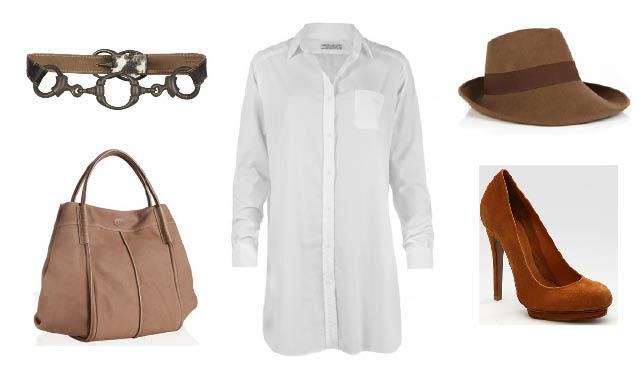 outfit-3-e28093-suede-pumps