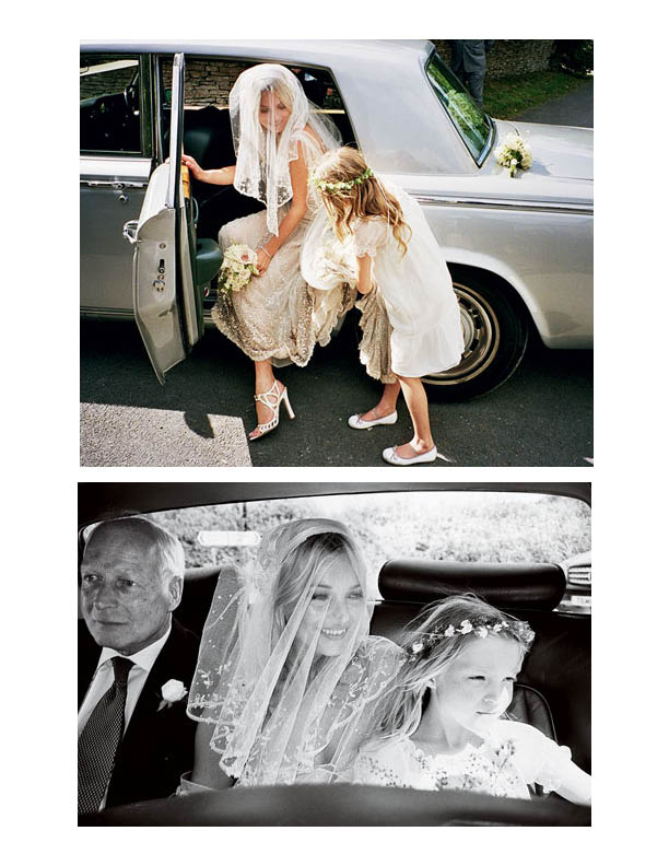kate-wedding