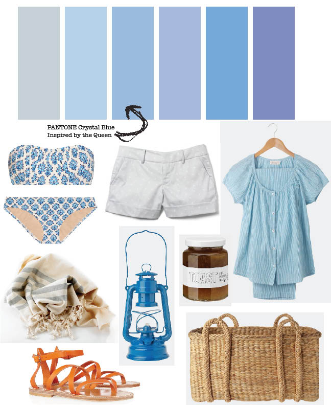 Crysral-Blue-%E2%80%93-cottage.jpg