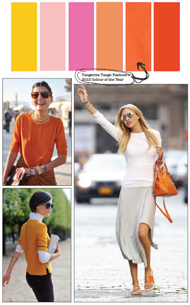 Tangerine-Tango-%E2%80%93-How-to-Wear1.jpg