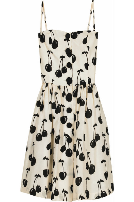 jill-stuzart-lindsay-cherry-print-dress-186-465-theoutnetcom