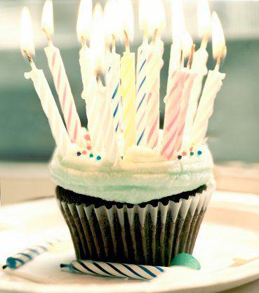 the_birthday_cupcake