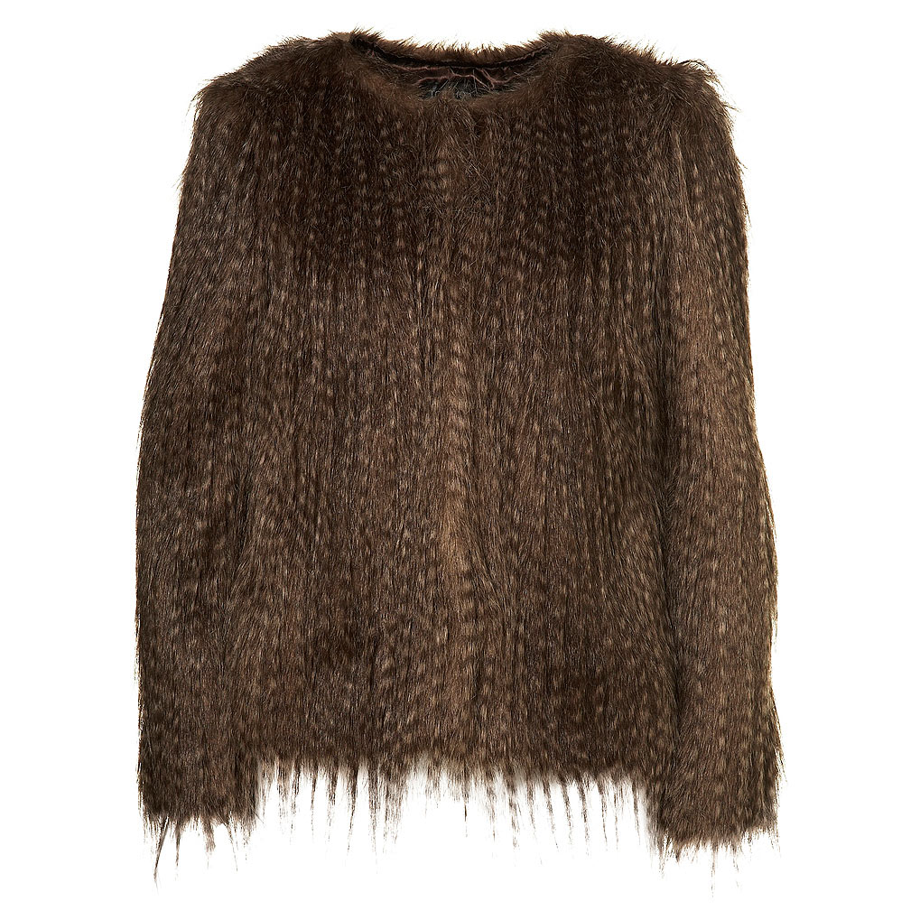 boxy-faux-fur-coat-170-topshop