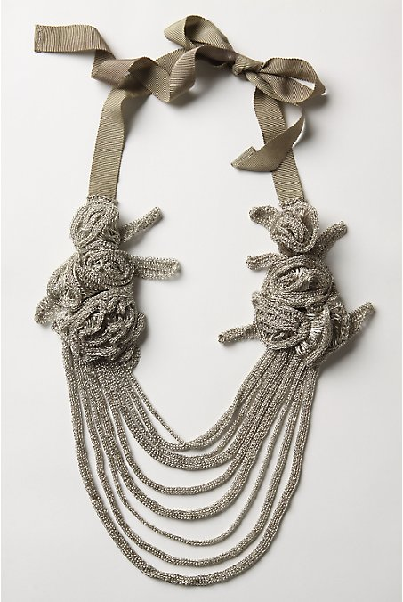mercurial-crochet-necklace-14750-anthropologie