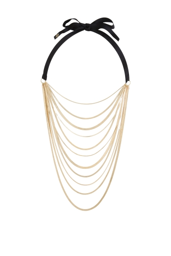 multichain-ribbon-necklace-68-bcbg-max-azria