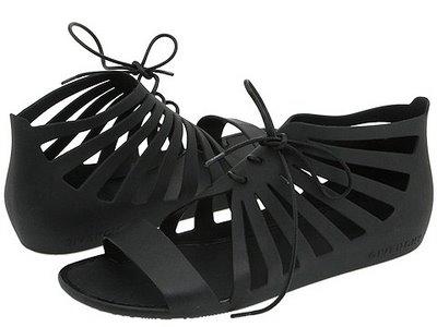 poshgivenchy-black-rubber-shoes
