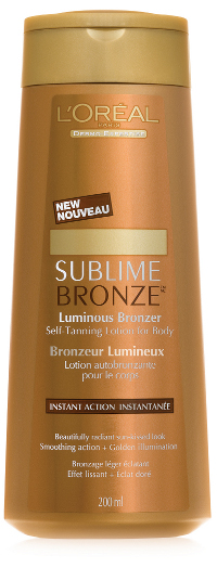sublime_bronze_luminous-bronzer