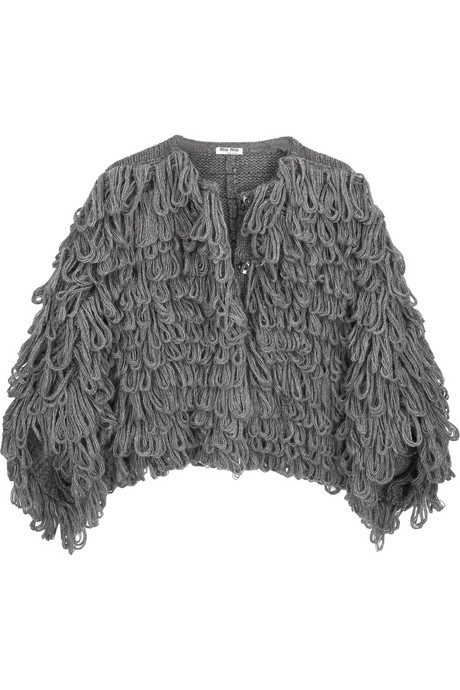 wool-blend-fringed-cardigan-1475-miu-miiu