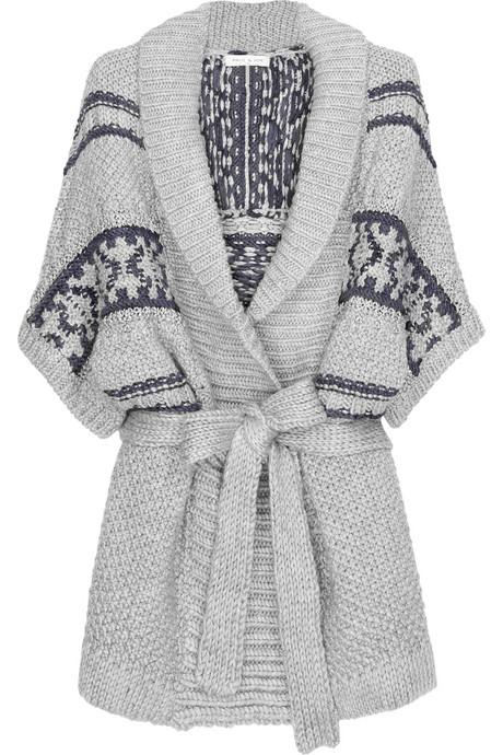 dirk-wrap-front-cardigan-480-paul-joe-net