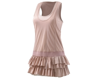 s-tennis-performance-dress-130-adidas-by-stella-mccartney-shopadidas