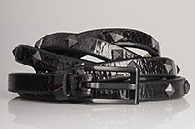 xena-wrap-belt-111-rock-and-republic