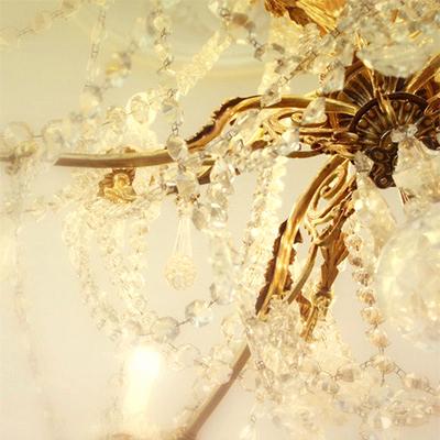 chandelier-thisisglamorous