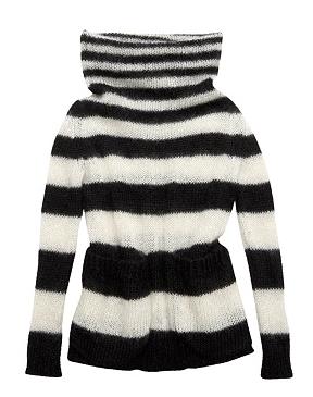 oversized-mohair-sweater-915-alexander-mcqueen