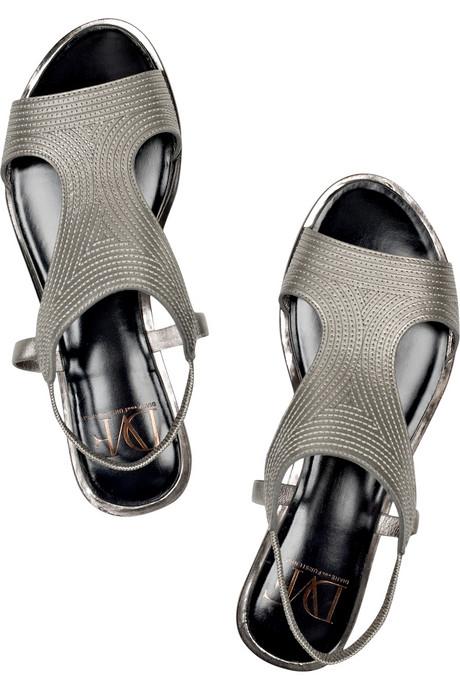 diane-von-furstenberg-karta-flat-sandals-156-ori260