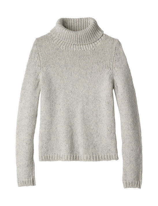 cashmere-roll-neck-sweater-toastcouk