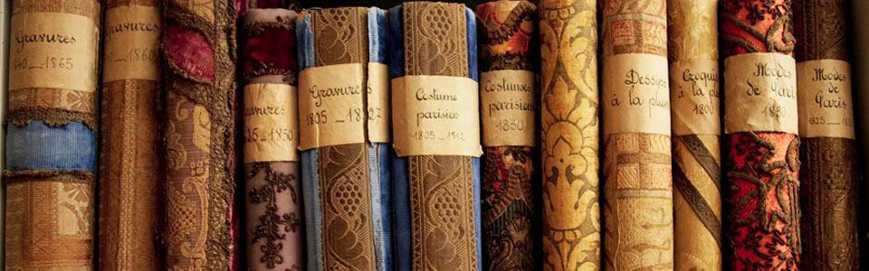 jeanne-lanvin-prvate-library-paris-theselbycom