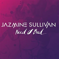 Jazmine Sullivan feat. T.I. = Awesome